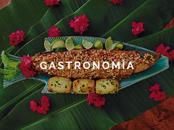 destaques_gastronomia_ESP