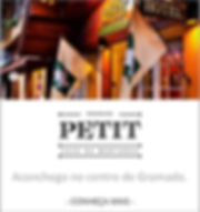 Petit - Hotel.jpg