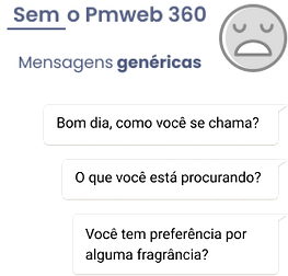 sem-mob.png