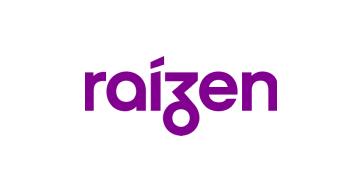 Com teste A/B, Raízen alcança 20x mais resultados em Progressive Profiling do app Shell Box