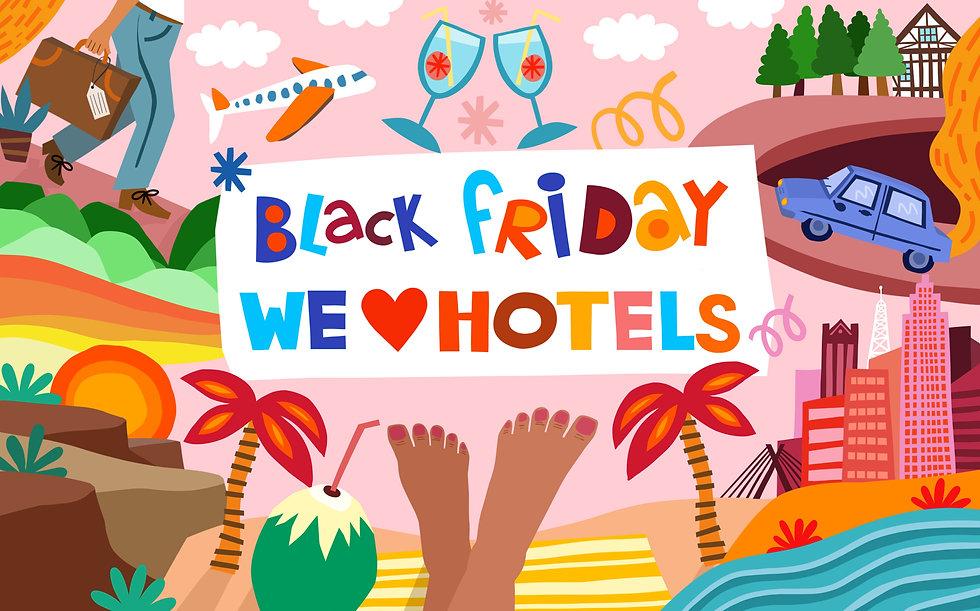 We-Love-Hotels-Ok.jpg