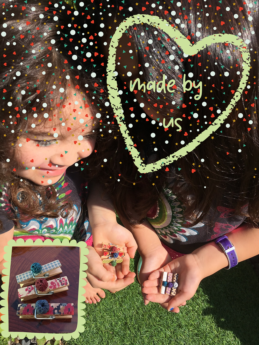 Learn with CoCoDot Affection Kid Entrepreneurs as they spend, save and share. Follow us on our blog! Handmade items include reusable cloth masks. Shop our main collection for Certclean certified safe, natural and toxin-free hand sanitizers, body lotions, and more!