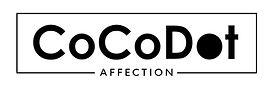 CoCoDot Logo.JPG