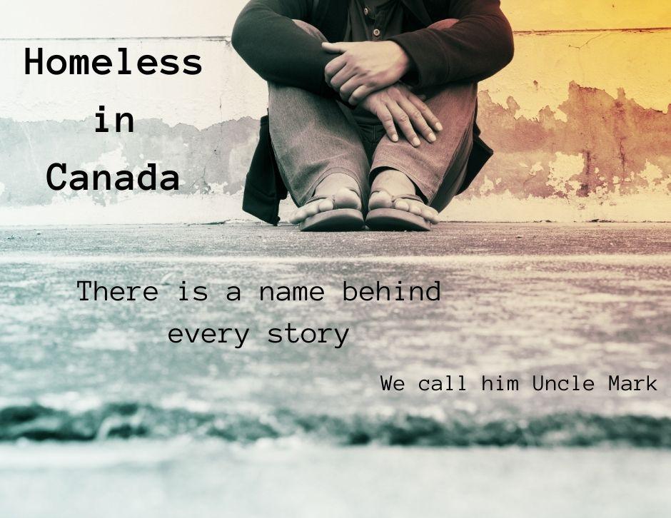 "<img src=""homeless.png"" alt=""help homeless man sitting on sidewalk"">"