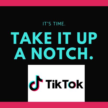 Should I Be Using TikTok to Grow My Business?