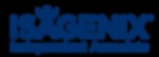 Isagenix_Associate_Logo_Blue.png