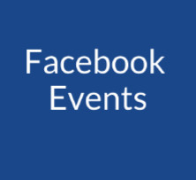 5 Ways to Use Facebook Events to Grow Engagement