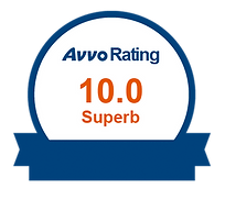 avvo 10 badge.png