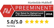 martindale hubble av rating.png