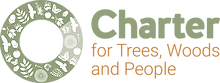Tree Charter Logo