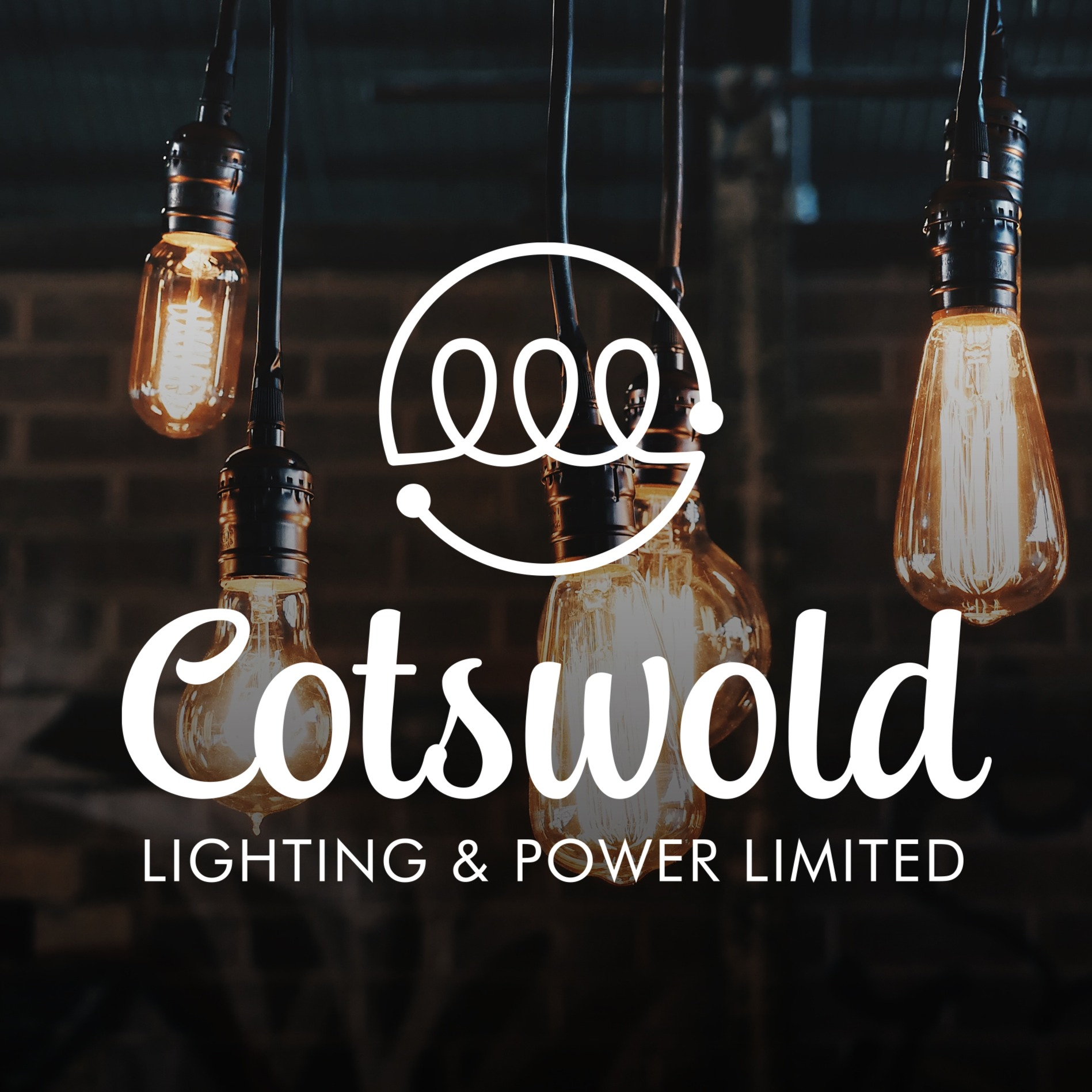 Cotswold Lighting & Power