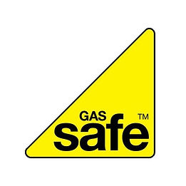 Gas%20Safe%20and%20Oftec_edited.jpg