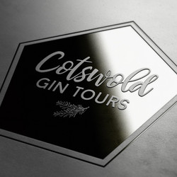 COTSWOLD GIN TOURS