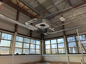 Ventilation and Air Conditioning.jpg
