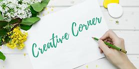 creative corner craft with cartwright.pn