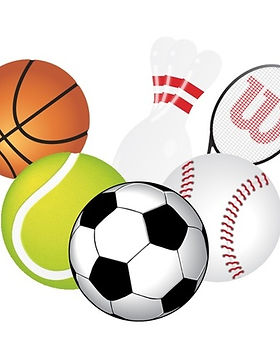 sports_vector_pack_26886.jpg