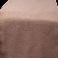 blush pink runner.jpg