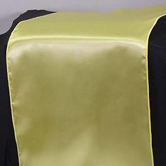 neon yellow runner.jpg