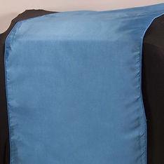 blue runner.jpg