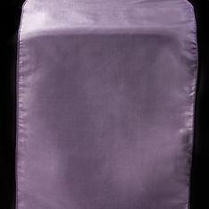victorian lilac runner.jpg
