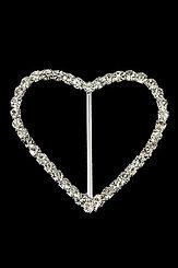 1 single heart.jpg