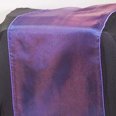 dark purple runner.jpg