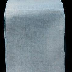 pale blue runner.jpg