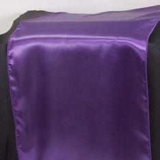 purple runner.jpg