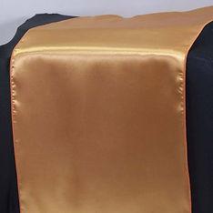 orange runner.jpg
