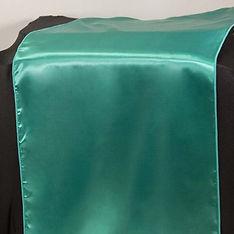 jade green runner.jpg
