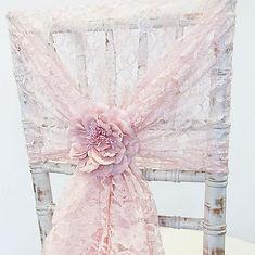 blush pink.jpg