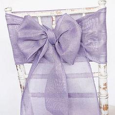victorian lilac.jpg