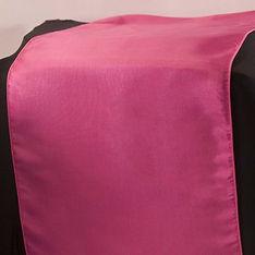 hot pink runner.jpg