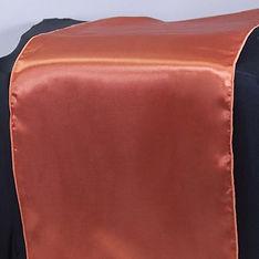 burnt orange runner.jpg
