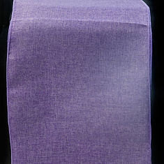 ultra violet runner.jpg