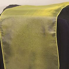 yellow runner.jpg