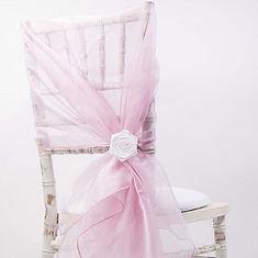 rasp pink.jpg