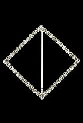 1 diamond single.jpg