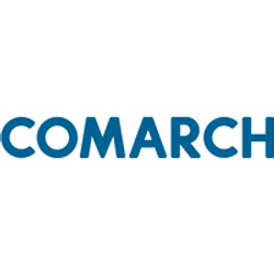Comarch France