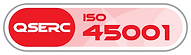 qserc-ISO45001.png