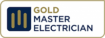 Master Electricians Gold-Logo-300x109.png