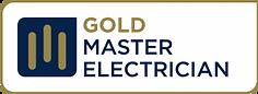 Master Electricians Gold-Logo-300x109.pn