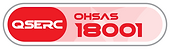 qserc-OHSAS18001.png