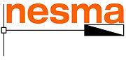 NESMA Logo.jpg