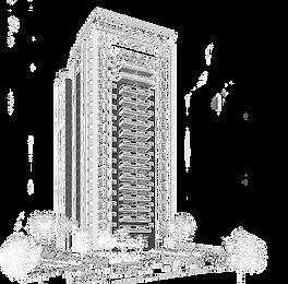 gedung1.png