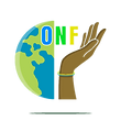 ONF Logo New.png