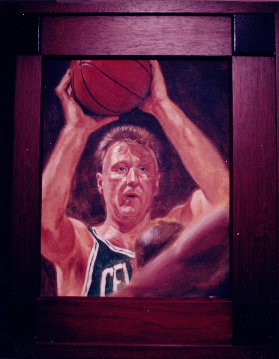 Larry Byrd 14 x 18 .jpg