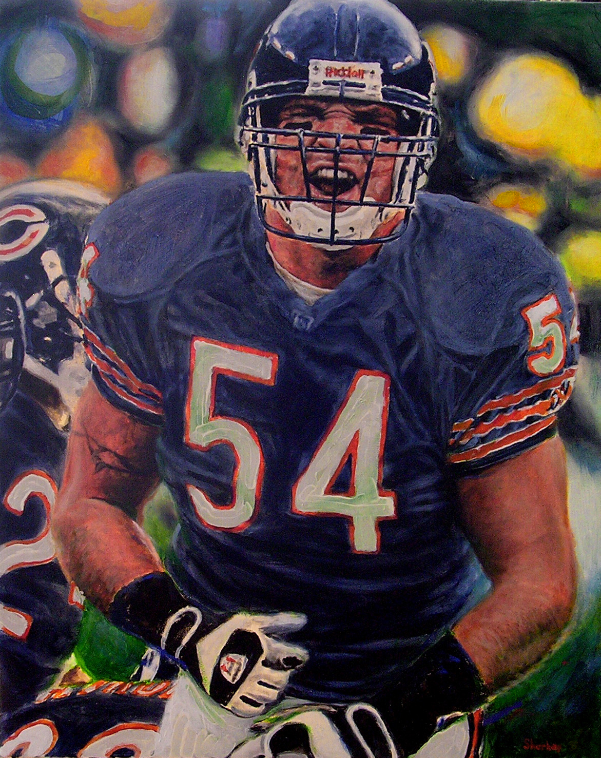 Urlacher_edited-1