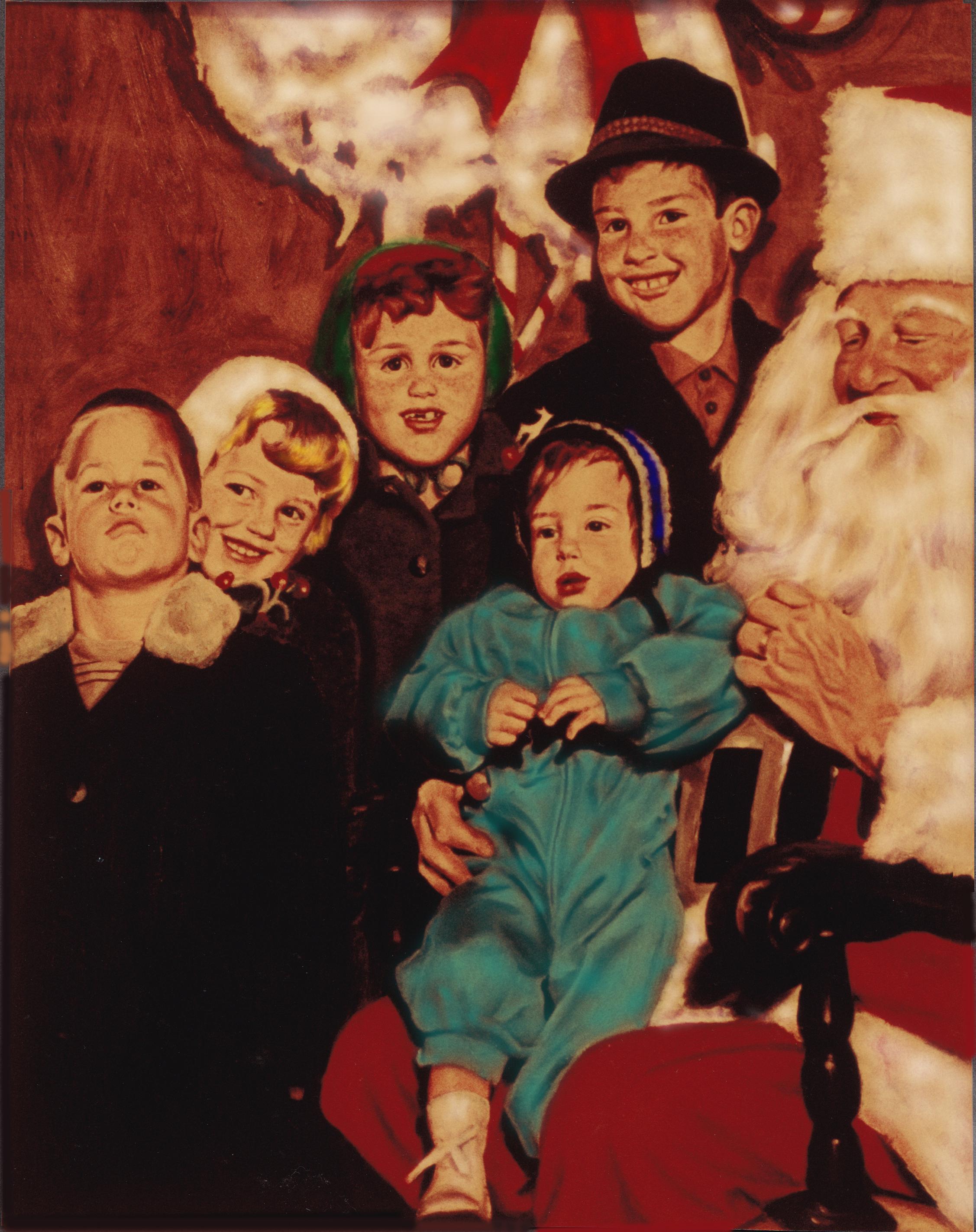 Sharkey+Christmas.jpg