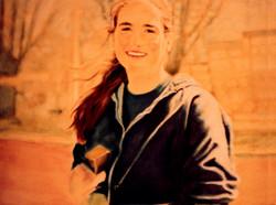Margaret+Playing+Tennis.jpg